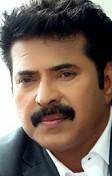 9 Surprising previous professions of Malayalam stars