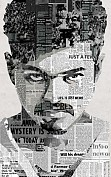 The 9 Problems in Kaththi!