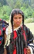 The six Primitive Tribes of Tamil Nadu