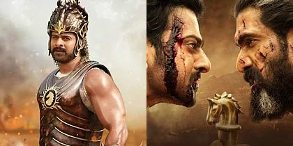 Reasons to watch Baahubali 2: The Conclusion FDFS