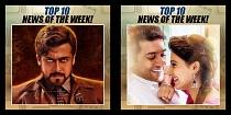 TOP 10 NEWS OF THE WEEK (MAY 8 - MAY 14)