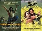High on Kochadaiiyaan - Top 10 Albums