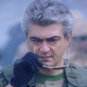 What does Vivegam promise to fans?