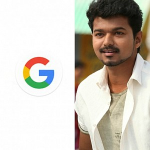 What if, Google, Facebook and others come to kollywood's placement?