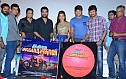 Inimey Ippadithaan Audio & Trailer Launch