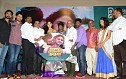 Injimarappa Audio Launch