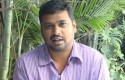 'Rendavathu Padam has no genre' - CS Amudhan