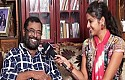 'Sathyaraj is the story of the film' - Manivannan