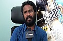 'This is not a dark film like Adukalam' - Vetrimaaran