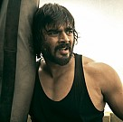 Irudhi Suttru Tamil movie photos