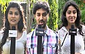 Irukku Aana Illa Team Interview