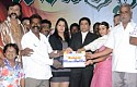 Iyakunar Movie Launch
