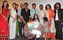 Jaihind 2 Audio Launch