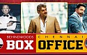 James Bond faces up to Thala Ajith! - BW BOX OFFICE