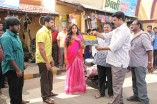 Jayam Ravi Anjali New Movie (aka) Jayam Ravi Anjali New Movie