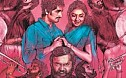 Jigarthanda - Tribute to Bobby Simhaa's National Award