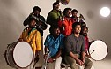 Jigarthanda Photo Shoot