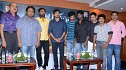 Jilla Success Meet