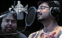 Jilla - Making of Kandangi Song