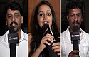 Kaadu Team Interview