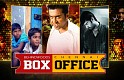 Kaaka muttai amuses all over! - BW Box Office