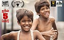 Kaakka Muttai - Karuppu Karuppu Video Song Promo