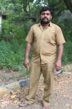 Kaathadi (aka) Kaathadi