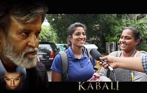 KABALI FANS answer the next superstar question!