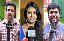 Kadhal 2014 Team Interview