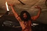 Kadhal Agathee (aka) Kathal Agathee