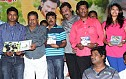 Kadhal Panchayathu Audio Launch