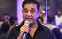 Kamal Haasan's 59th Birthday Celebration