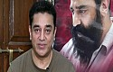 Kamal thanks for vishwaroopam support