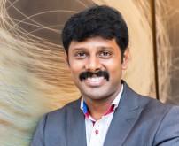 Kanavu Variyam (aka)