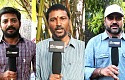 Kandharvan Team Interview