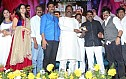 Kangaroo Audio Launch