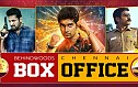 Kanithan or Miruthan - Who is the one?