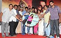Karthikeyan Audio Launch