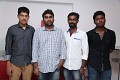 Karuppu Sattai Short Film Screening