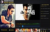 Kaththi Movie Review