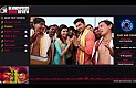 Kaththi - BW Songs Review