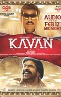 Kavan Review