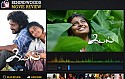 Kayal movie video review
