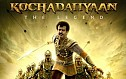 Making of Kochadaiyaan