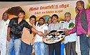 Kolagalam Audio Launch