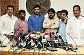 Film industry reacts to the Komban release issue