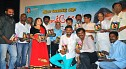 Kannakol Audio Launch