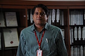 Kootathil Oruthan (aka) KootathilOruthan
