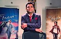 AR Rahman talks about his working experience with team Lingaa