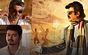 LINGAA - 'PARKAAS' BOX OFFICE REPORT - BW VIDEO BOOK
